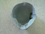 Helmet 7.jpg