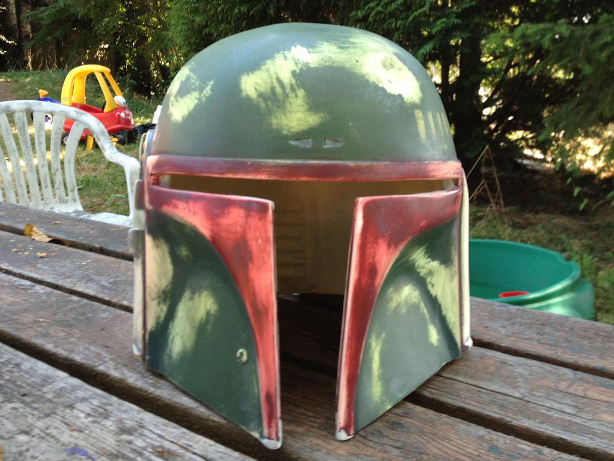 Helmet -8.jpg