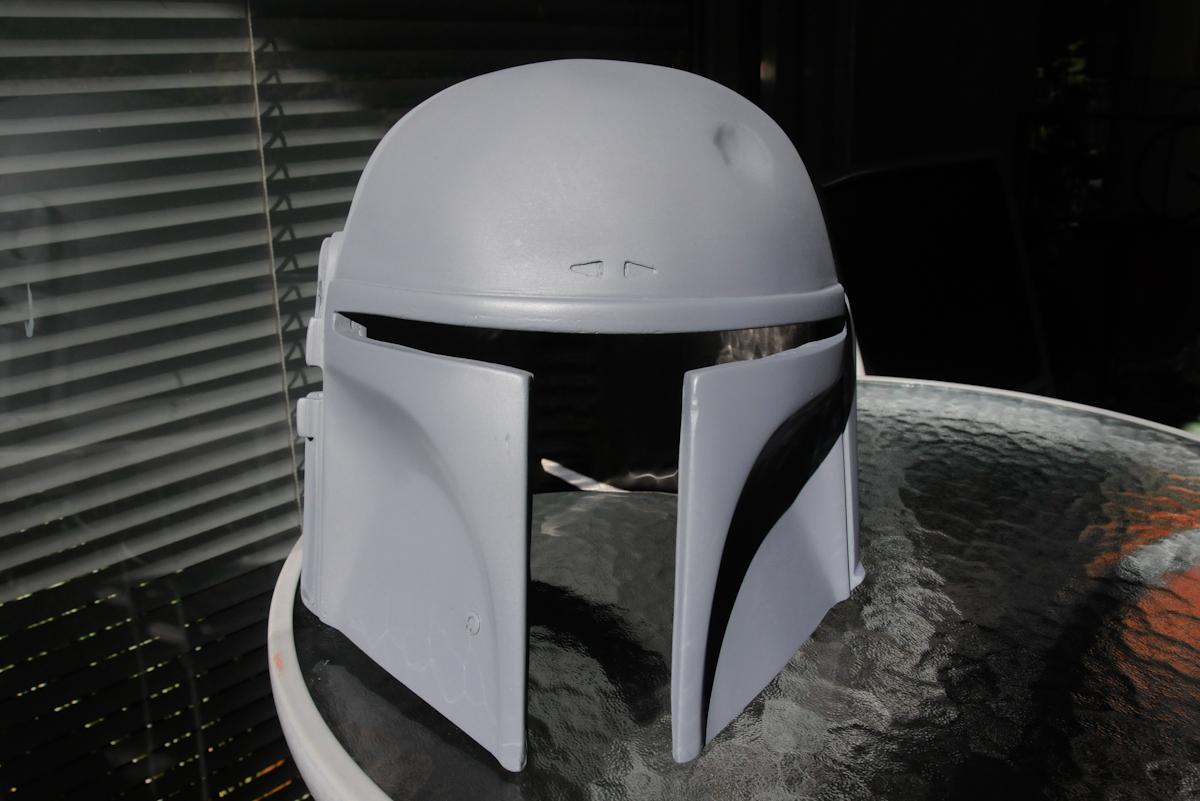 Helmet -9.jpg