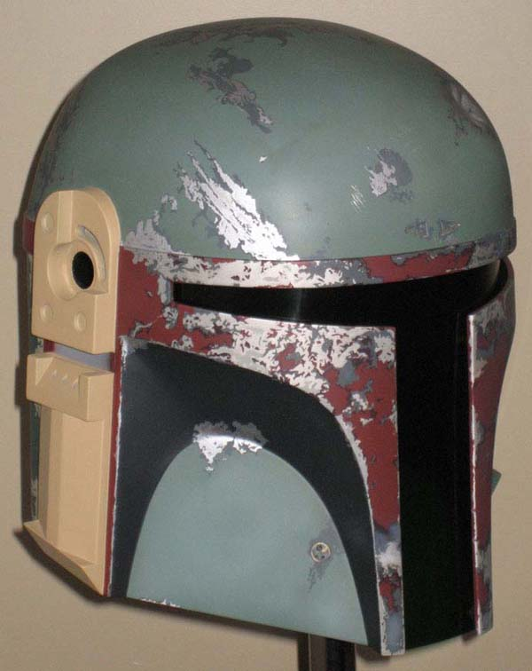 Helmet 94.jpg