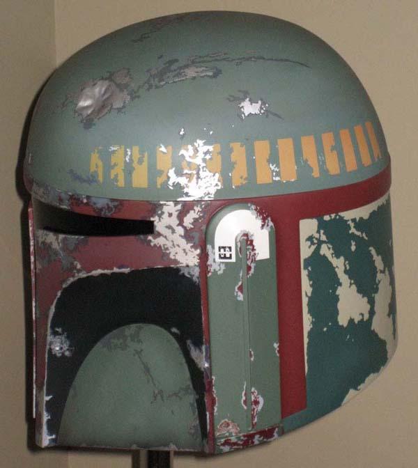 Helmet 95.jpg