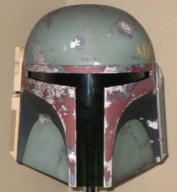 Helmet 96.jpg