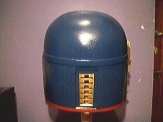 Helmet Back.jpg