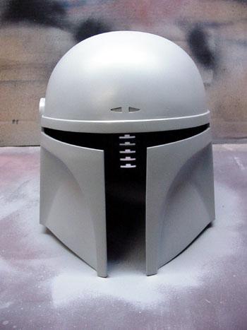 helmet buildup 006.jpg