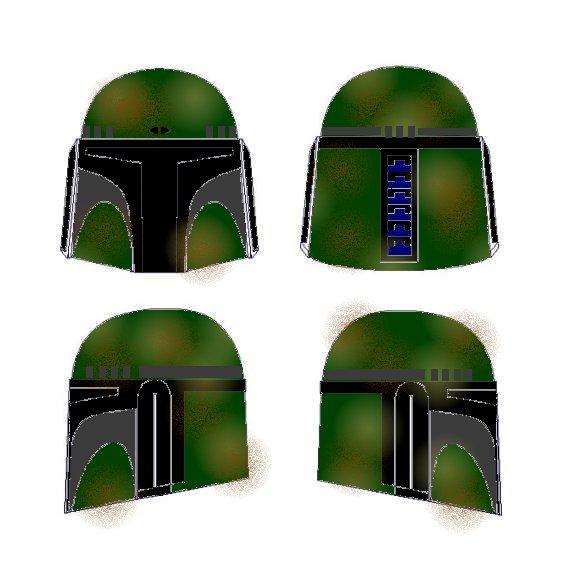 Helmet Colours New 04.jpg