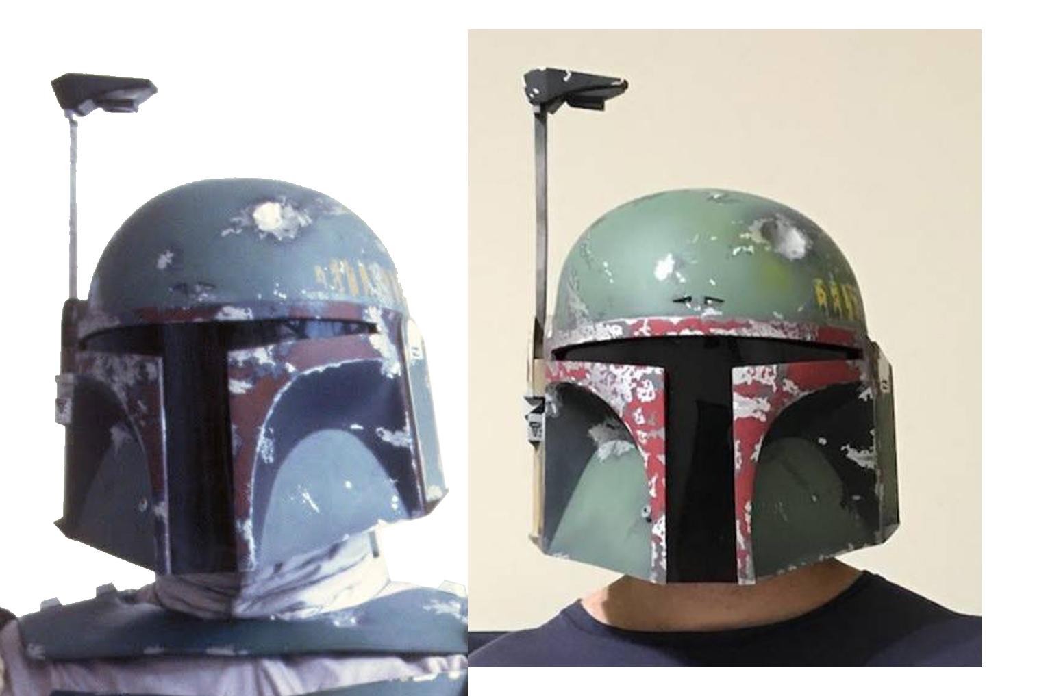 Helmet Comp.jpg