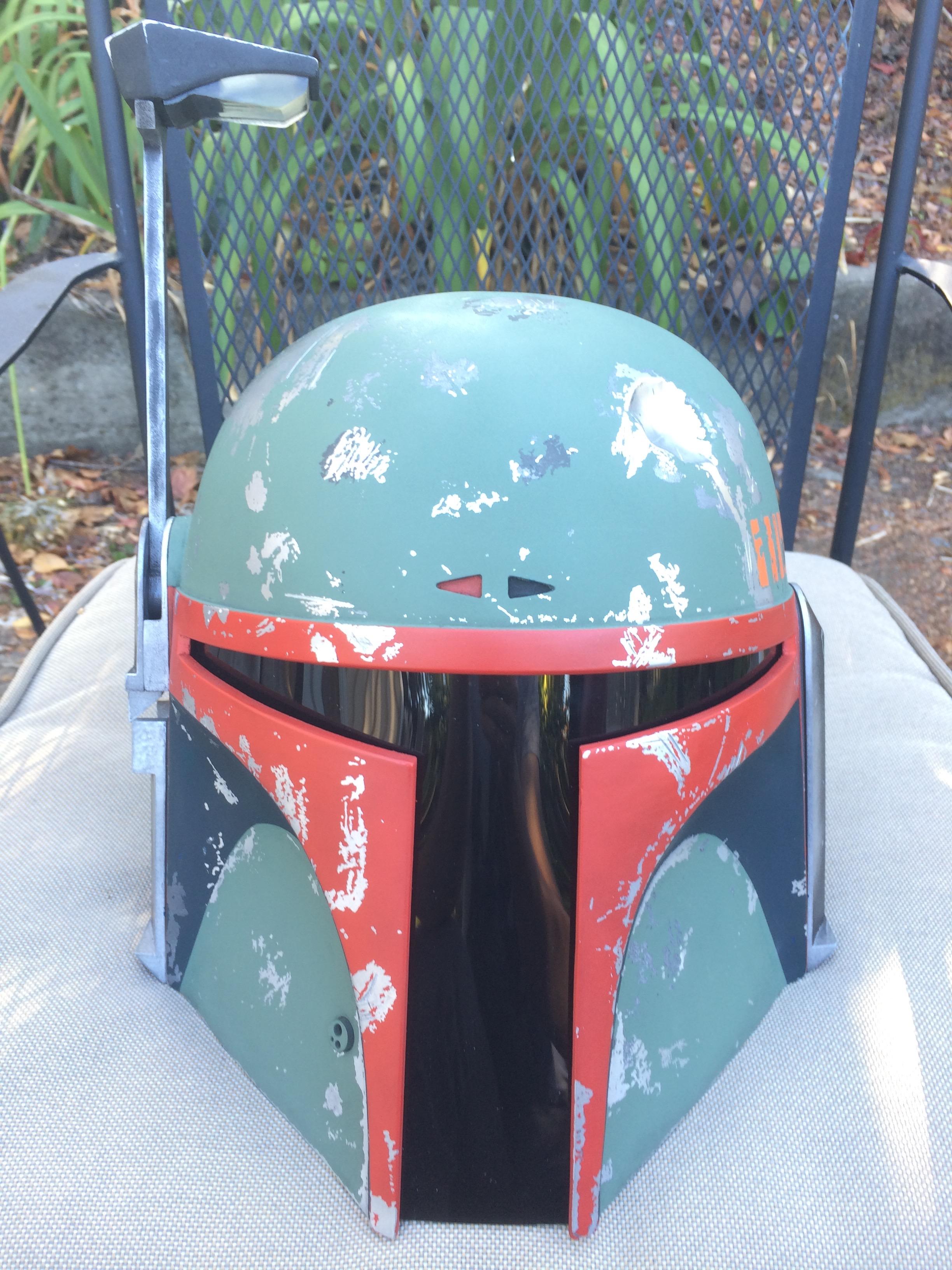 helmet dress front.jpg