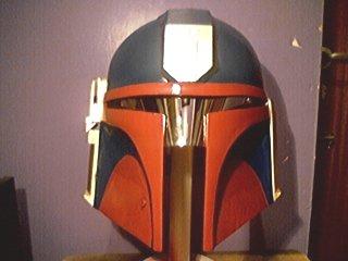 Helmet Face 01.jpg