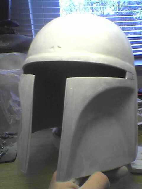 helmet modification.JPG