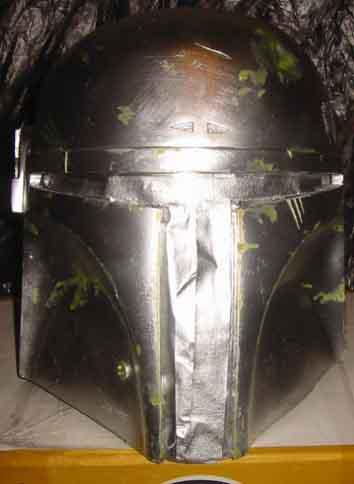 Helmet001_s.jpg