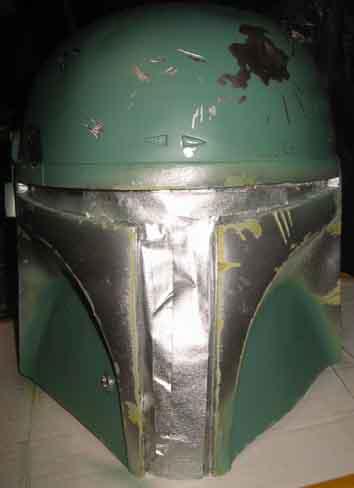 Helmet004_s.jpg