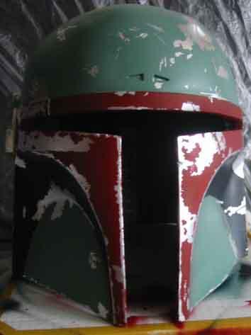Helmet013_s.jpg