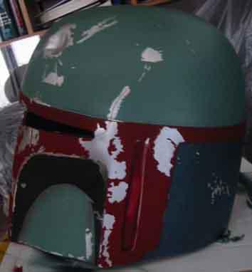 Helmet014_s.jpg