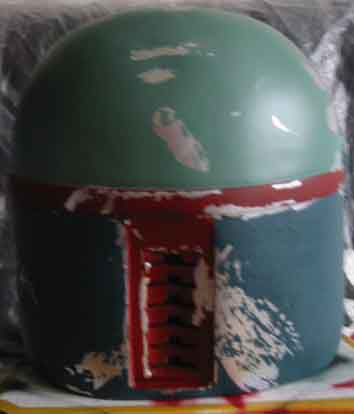 Helmet016_s.jpg