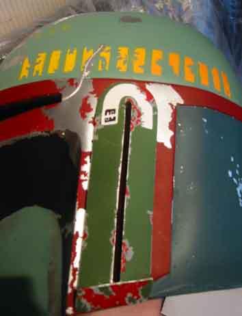 Helmet021_s.jpg