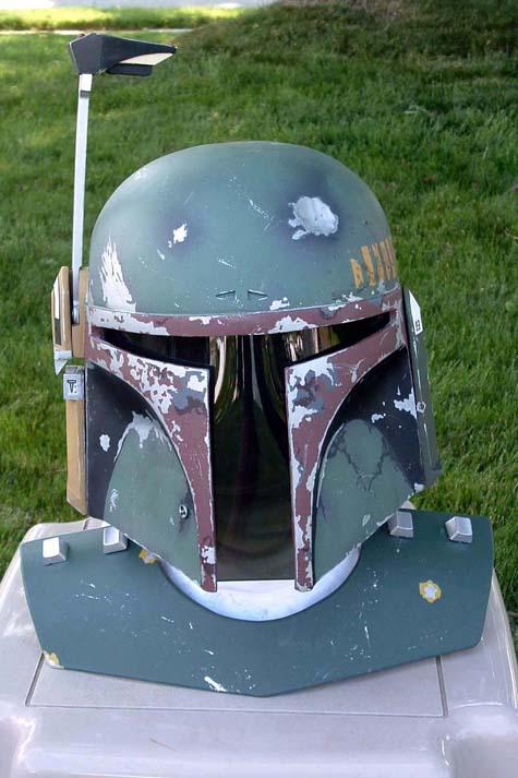 Helmet1.1.jpg