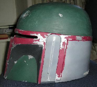 helmet13.jpg