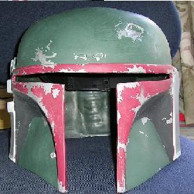 helmet14.jpg