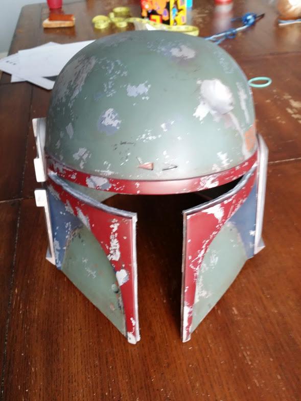 helmet1_zpsdioadorm.jpg