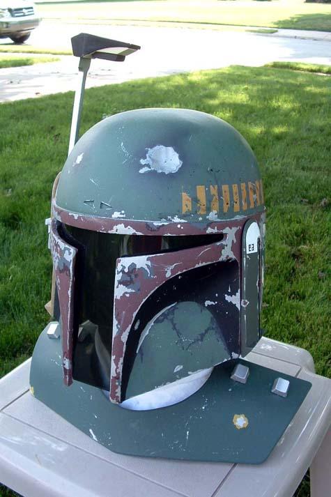 Helmet2.1.jpg