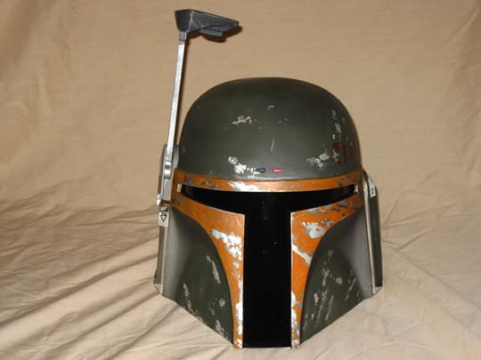 helmet6.jpg