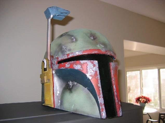 helmet65.JPG