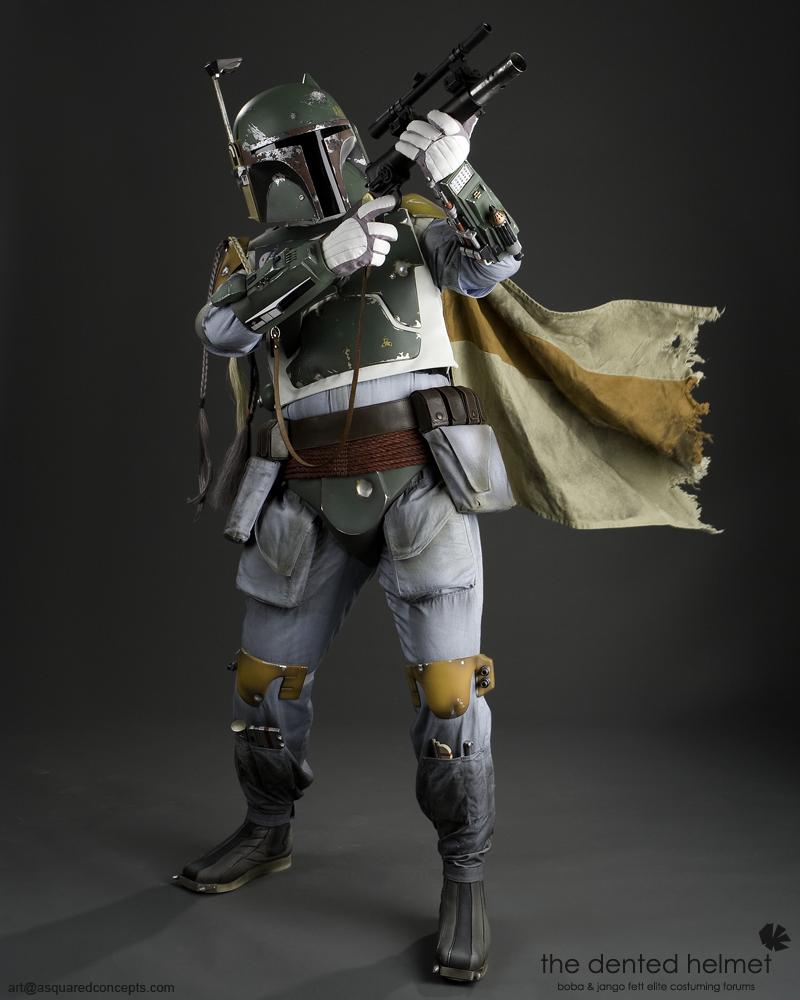 Helmet_03.png