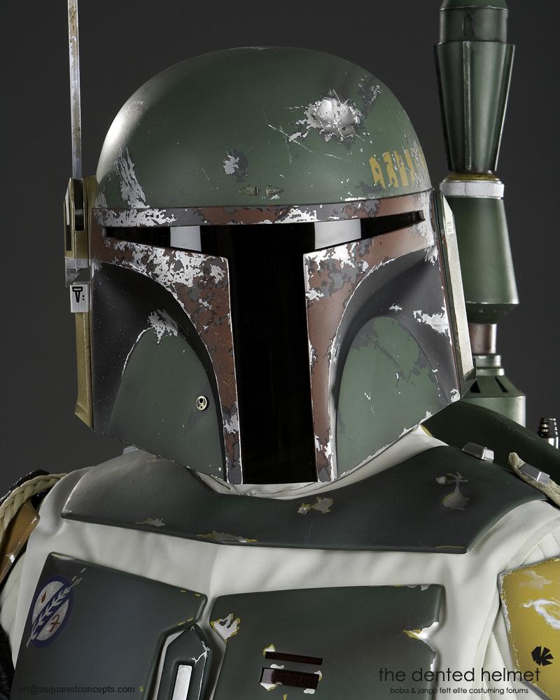 Helmet_06.png