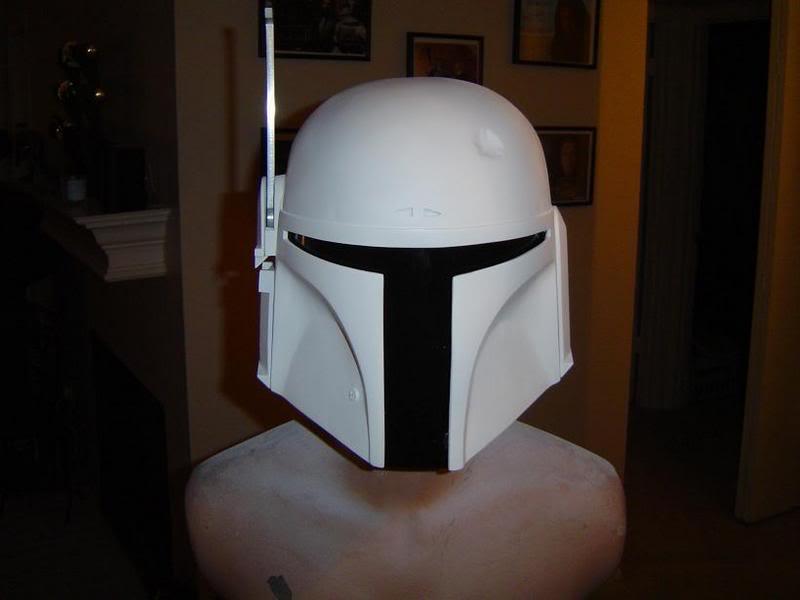 helmet_1-1.jpg