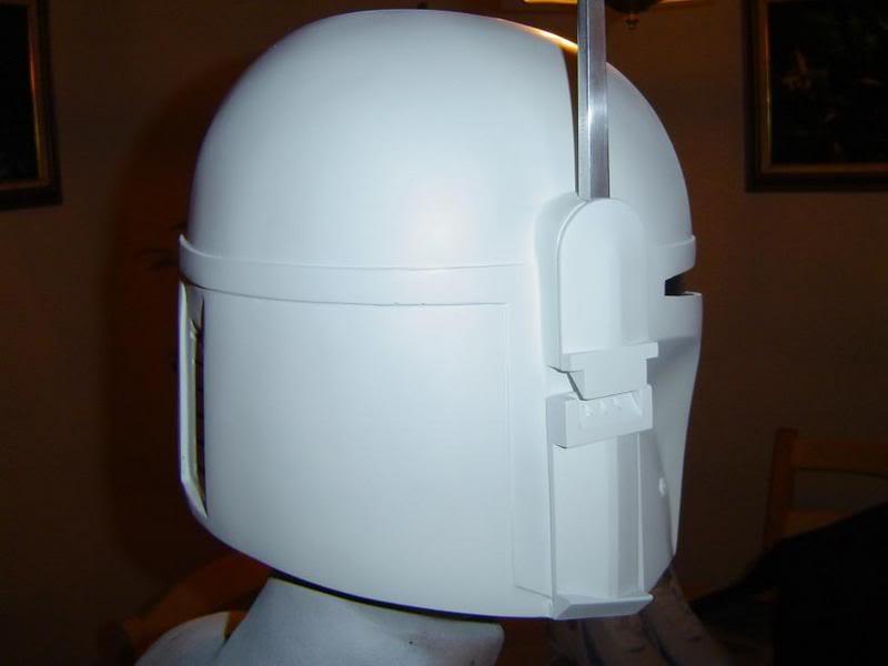 helmet_2-1.jpg