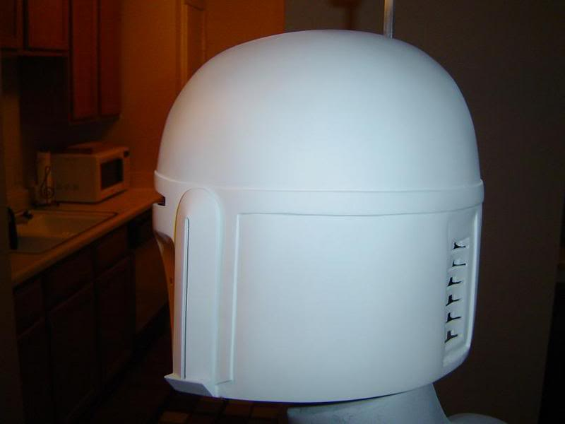 helmet_3-1.jpg