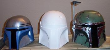 helmetcomp1.jpg