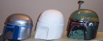 helmetcomp2.jpg