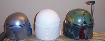 helmetcomp3.jpg