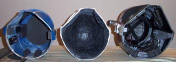 helmetcomp4.jpg