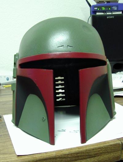 helmetpainted2.jpg