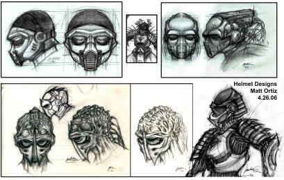 Helmets_42602.jpg