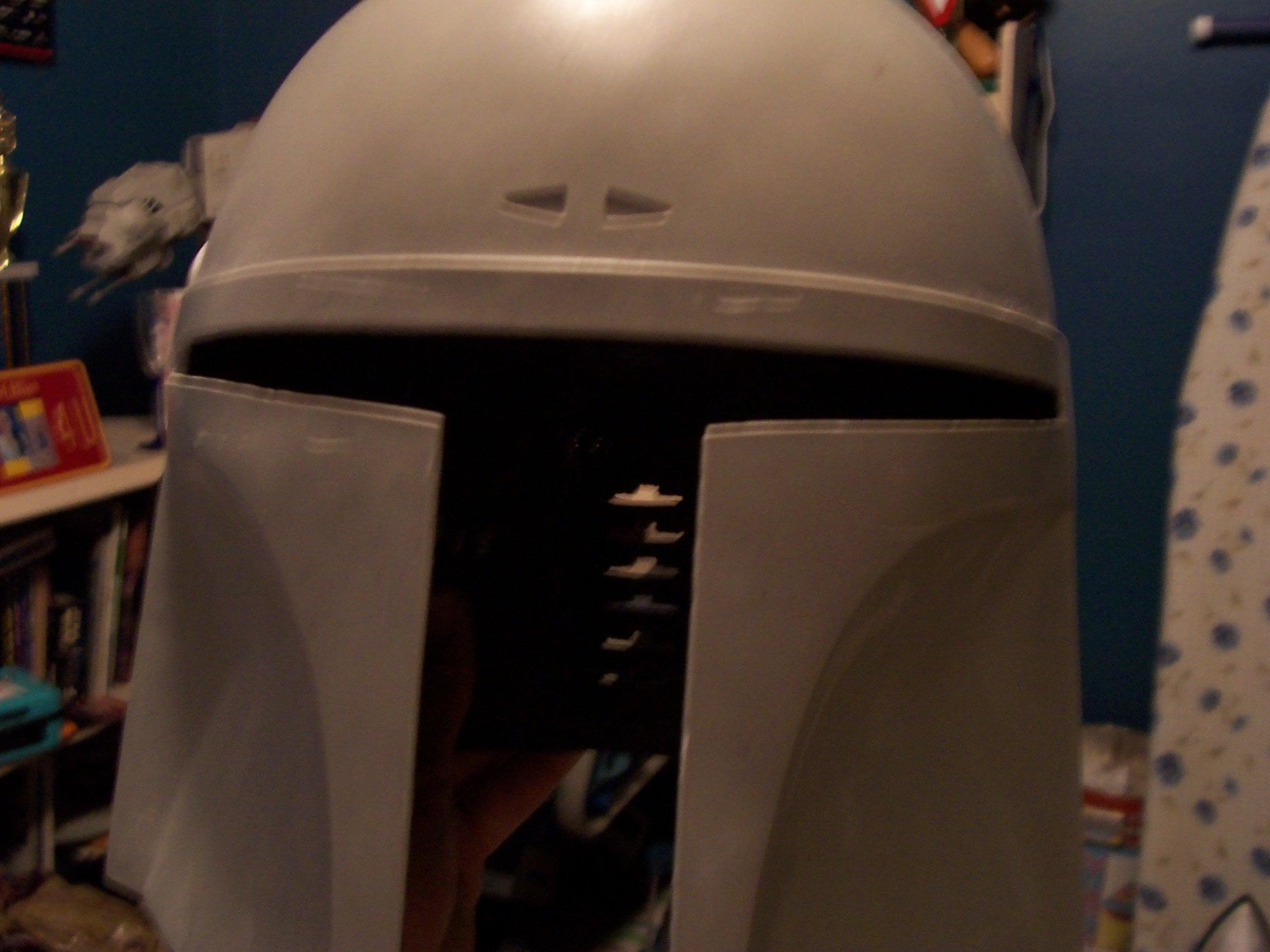 helmetvisor2.jpg