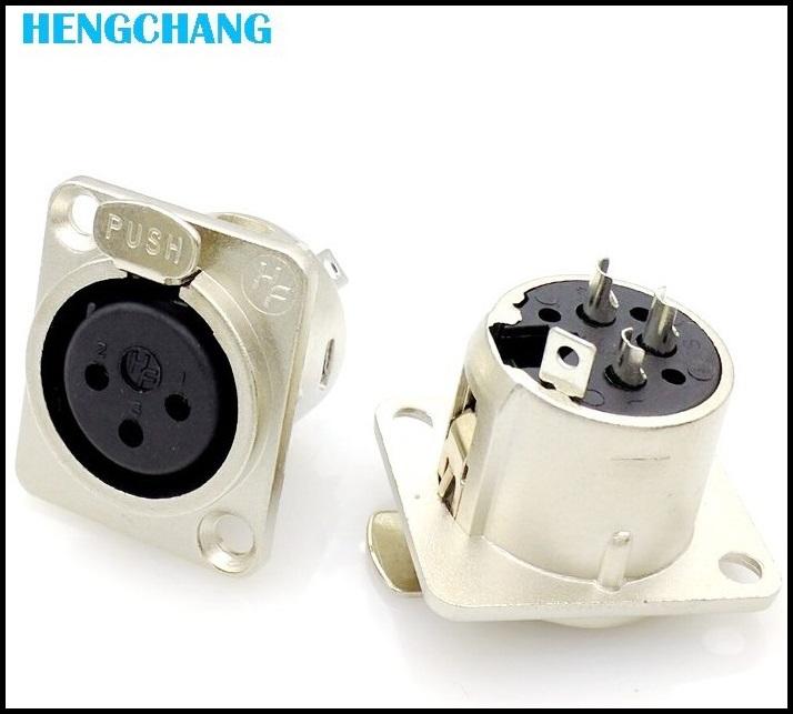 Hengchang 3-Pin XLR.jpg