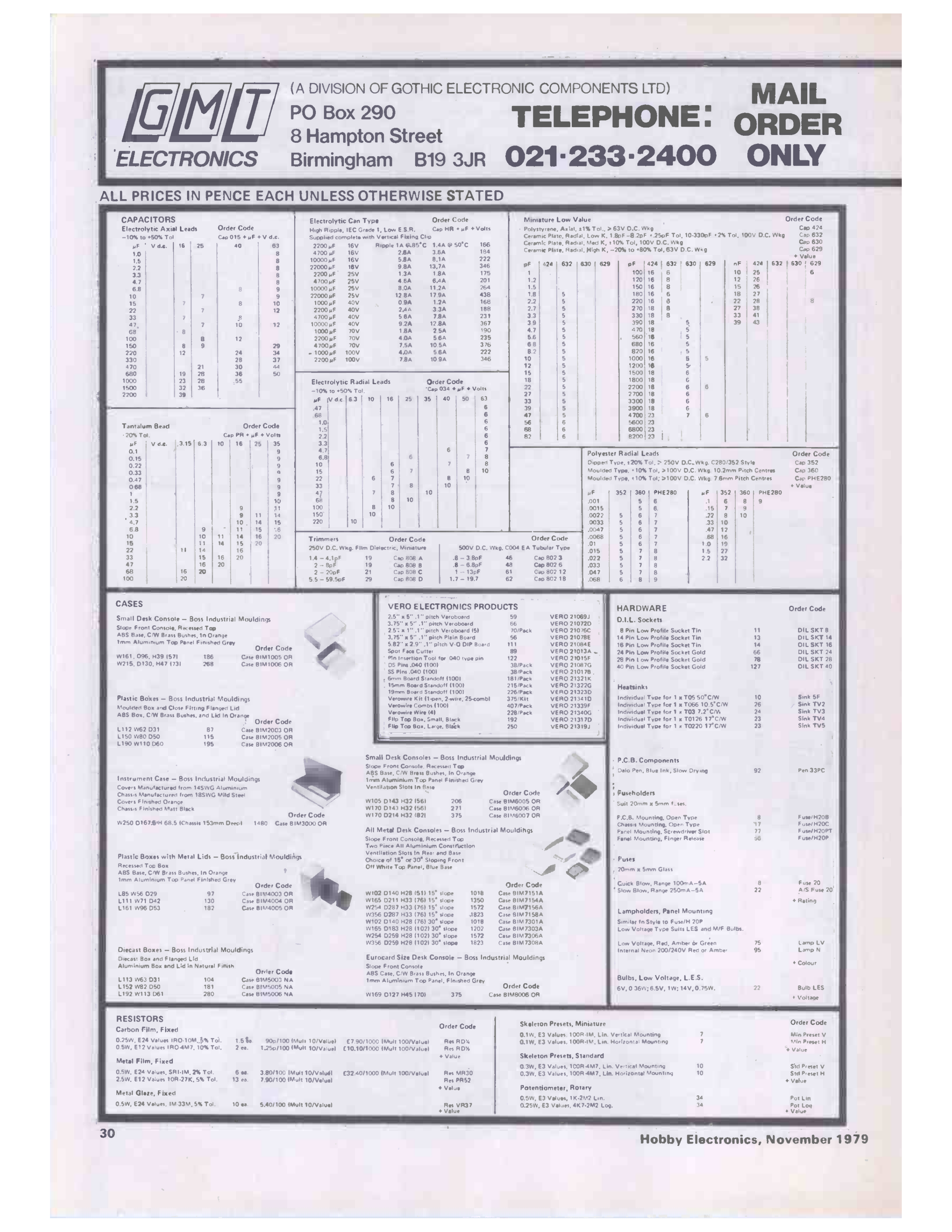 Hobby-Electronics-1979-11-S-OCR_page001.png