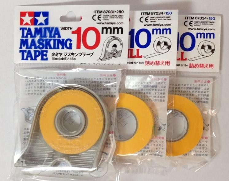 Hobby Tape.jpg