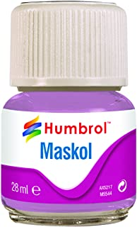 Humbrol Maskol.jpg