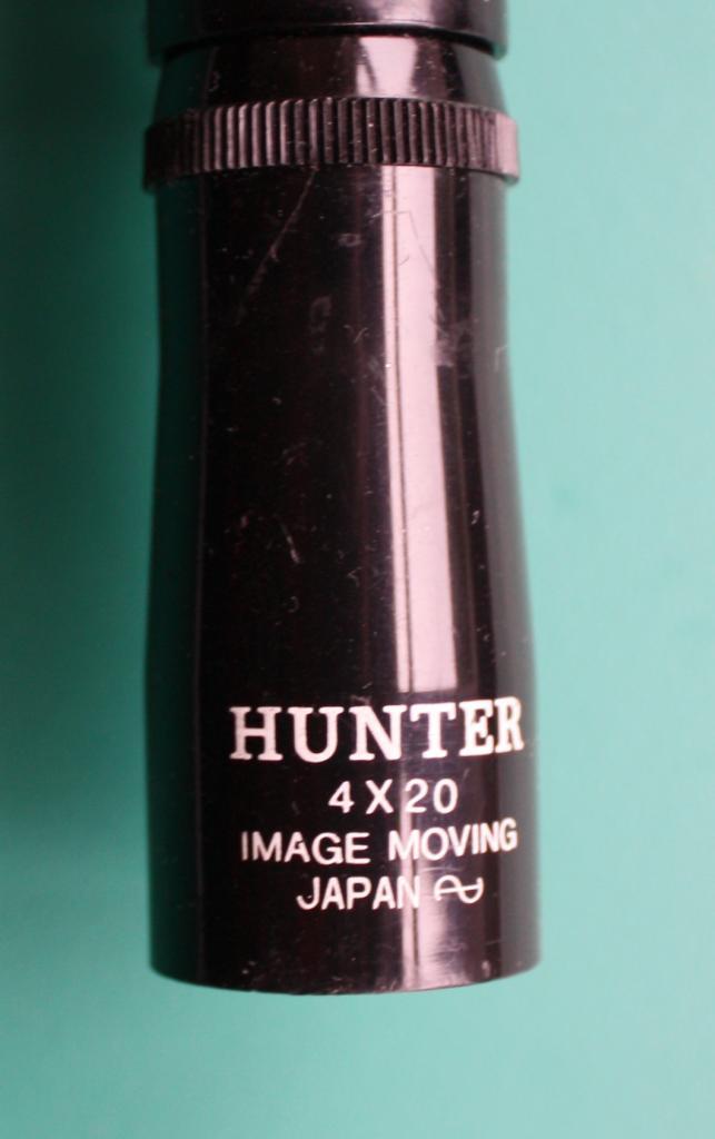 Huntertype2_zpsc311a31b.jpg