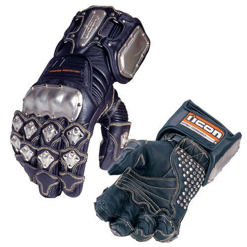 Icon%20Timax%20long%20gloves.jpg