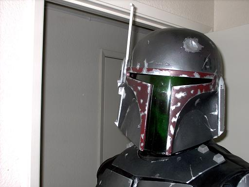Click image for larger version.  Name:Unfinished-Fett-Parts-02.jpg Views:143 Size:159.4 KB ID:60334