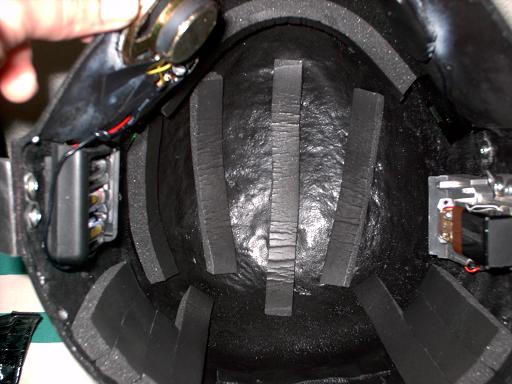 Click image for larger version.  Name:Jet Pack & Parts - First Coat.JPG Views:158 Size:1.72 MB ID:53600