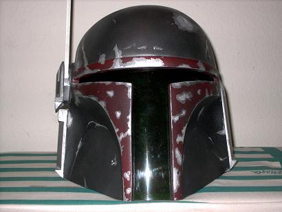 Click image for larger version.  Name:1st A boba 2.jpg Views:177 Size:2.22 MB ID:72890