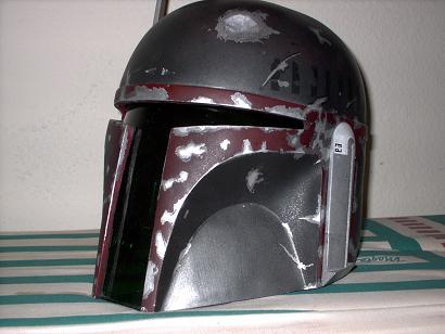 Click image for larger version.  Name:Boba-Fett-Return-of-the-Jedi-Helmet-06.jpg Views:217 Size:42.9 KB ID:58710