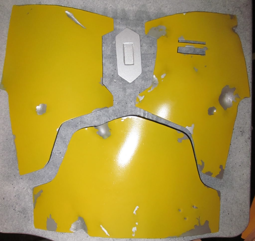 first esb fett wip boba fett costume and prop maker community