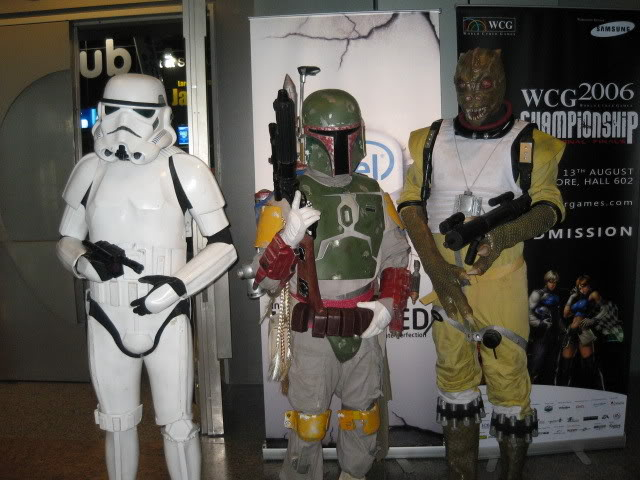 Your Star Wars Display Room Page 3 Boba Fett Costume And